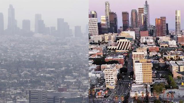 air-quality-los-angeles-promo.jpg