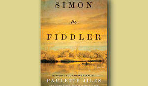 simon-the-fiddler-william-morrow-promo.jpg