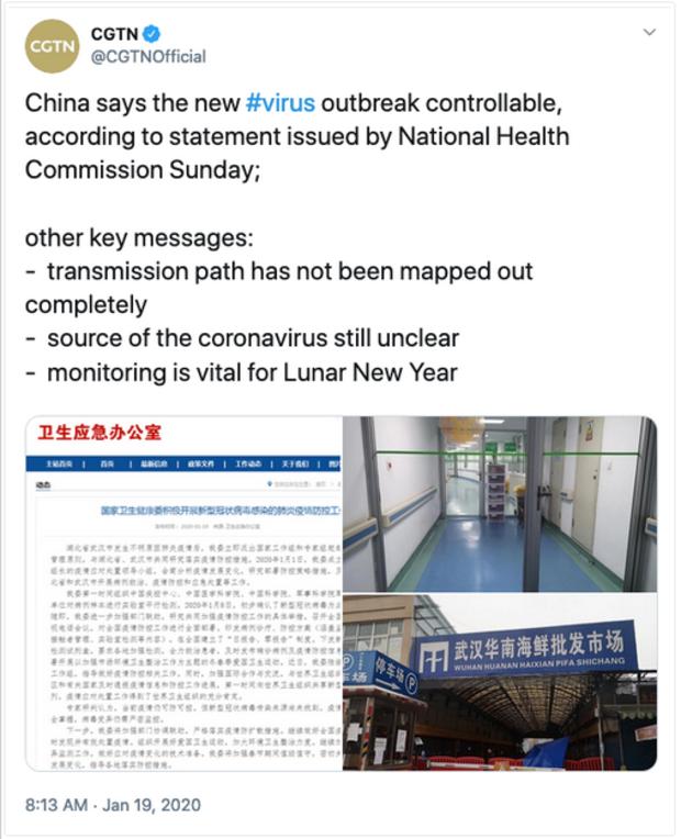 china-covid-example3.png