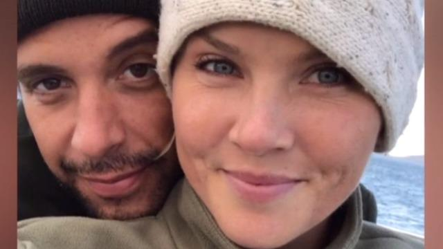 cbsn-fusion-actor-nick-corderos-wife-amanda-kloots-gives-update-on-his-long-battle-with-coronavirus-thumbnail-477514.jpg
