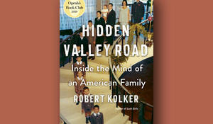 hidden-valley-road-doubleday-cover-660.jpg