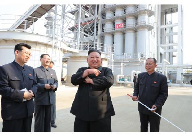 kim-jong-un-new-photos-2020-05-01.jpg