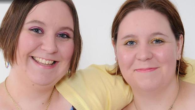 katy-and-emma-davis-b-620.jpg