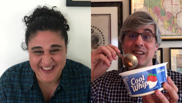 samin-nosrat-digs-that-mo-rocca-digs-into-cool-whip-620.jpg