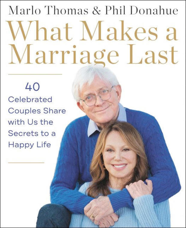 what-makes-a-marriage-last-harpercollins-cover.jpg