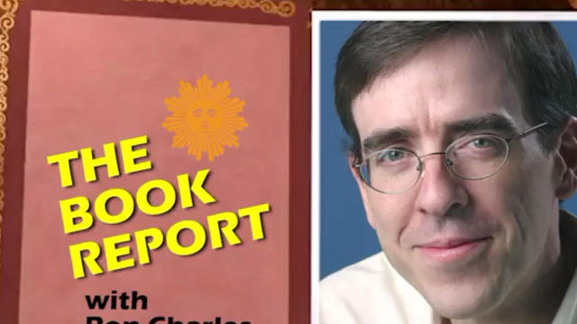 the-book-report-ron-charles-promo-edited-1.jpg