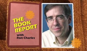 the-book-report-ron-charles-620-edited-1.jpg