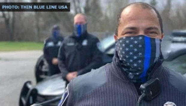 thin-blue-line-police-face-mask.jpg
