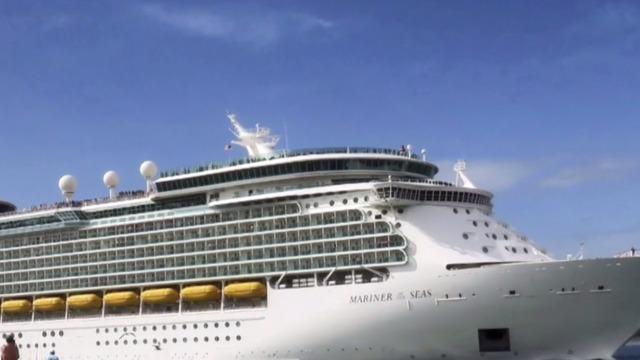 cbsn-fusion-family-sues-royal-caribbean-over-cruise-employees-covid-19-death-thumbnail-479756-640x360.jpg