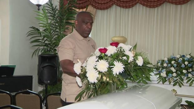 andre-dawson-funeral-home-south-florida.jpg
