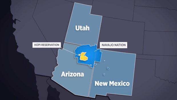 navajo-nation-map.jpg