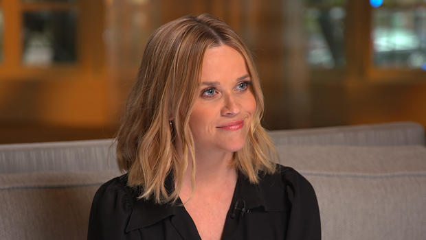 reese-witherspoon-3-interview-620.jpg