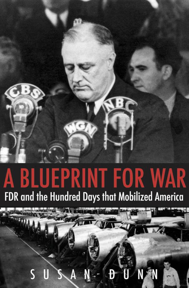 a-blueprint-for-war-yup-cover.jpg