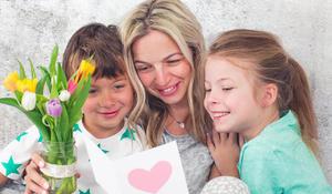 mothers-day-b-promo.jpg