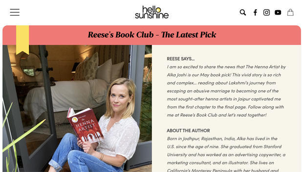 reeses-book-club-620.jpg