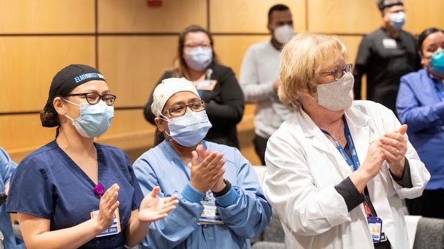 social-american-hyatt-nyc-health-workers-050820-1200x628.jpg