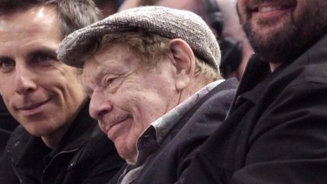 cbsn-fusion-jerry-stiller-dies-of-natural-causes-at-92-thumbnail-482740-640x360.jpg