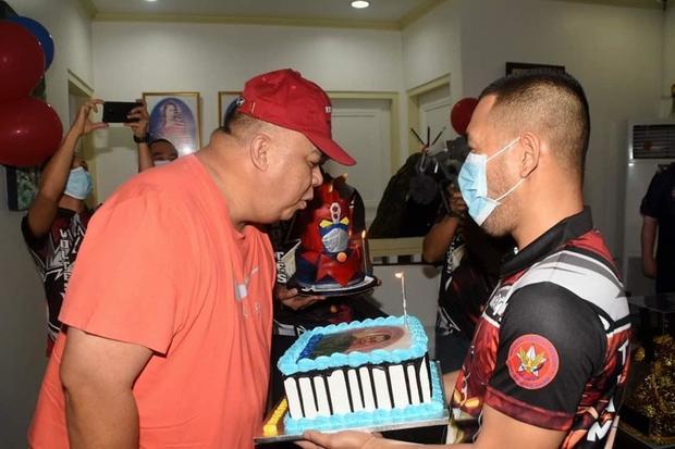 philippines-covid-birthday-police.jpg