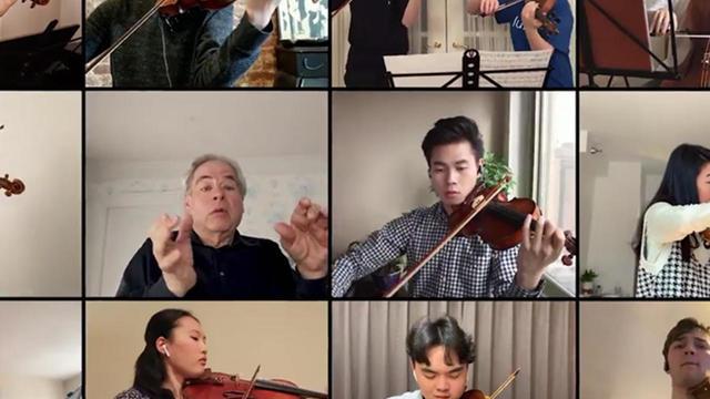 juilliard-orchestra.jpg