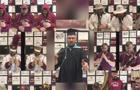 cbsn-fusion-seniors-find-creative-alternatives-to-traditional-graduation-ceremonies-thumbnail-485451-640x360.jpg