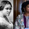 Madam C.J. Walker - Octavia Spencer