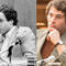 Ted Bundy - Zac Efron