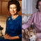 Queen Elizabeth II - Olivia Colman