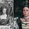 Queen Anne - Olivia Colman