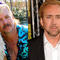 Joe Exotic - Nicolas Cage
