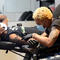 Georgia reopens: Tattoo parlors are back in business