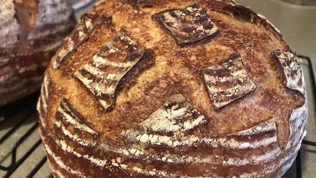 baking-bread-a-620.jpg