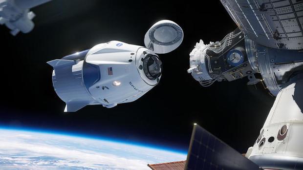 crewdragon-docking-artist.jpg