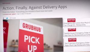 cbsn-fusion-fees-and-regulation-issues-create-uneasy-alliance-between-restaurants-delivery-apps-thumbnail-489328.jpg