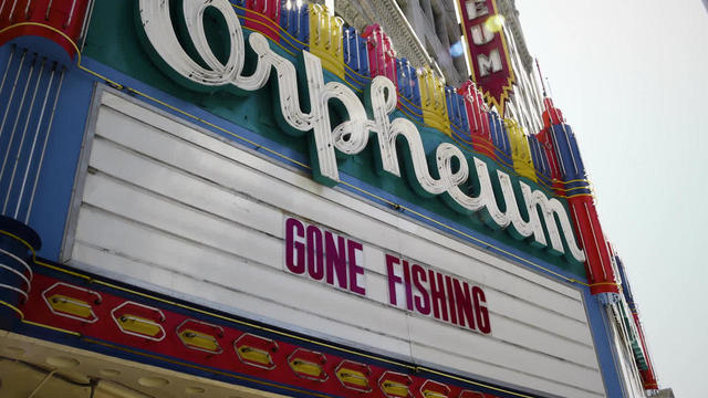 theatre-marquee-gone-fishing-promo.jpg