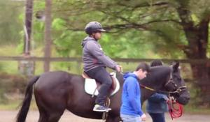 cbsn-fusion-therapeutic-horseback-riding-program-hit-from-pandemic-thumbnail-489540-640x360.jpg