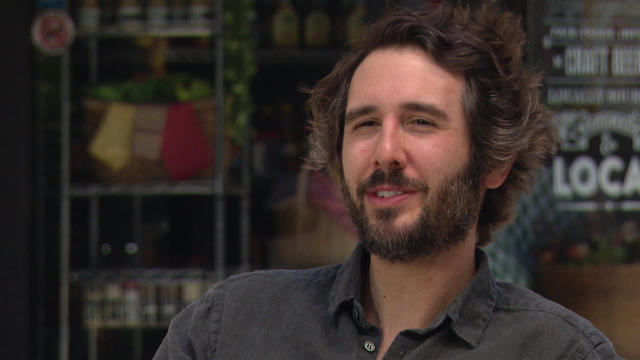 sm-l-josh-groban-interview-1920-489648-640x360.jpg