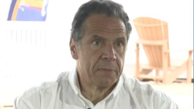 cbsn-fusion-cuomo-says-all-ny-professional-sports-leagues-can-begin-training-thumbnail-489855-640x360.jpg