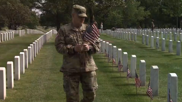 mark-milley-arlington-national-cemetery.png