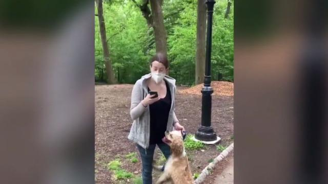 cbsn-fusion-white-woman-makes-distress-call-to-police-after-black-man-asks-her-to-leash-dog-thumbnail-490565-640x360.jpg