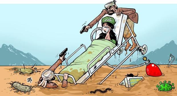 aden-political-cartoon-covid.jpg