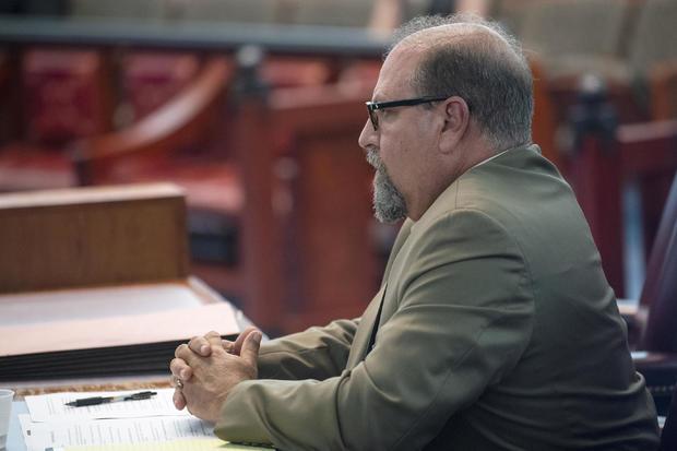 Sex Assault Victim Judge's Comments