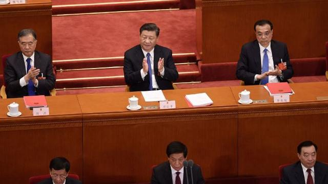 china-xi-hong-kong-1215807719.jpg