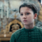 "(TIE) 28. ""Joan of Arc"" (Metascore: 49)"