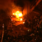 minneapolis-police-third-precinct-on-fire.png