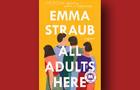 all-adults-here-cover-riverhead-books-promo.jpg