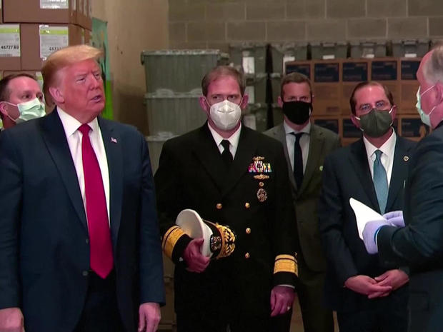 trump-without-mask-1280.jpg