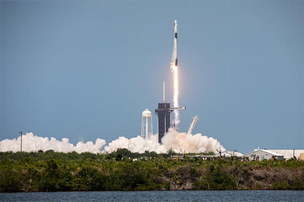 053020-launch2.jpg