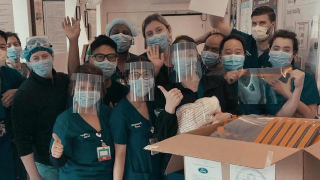 coronavirus-tv-ad-1280.jpg