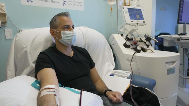 ot-plasma-donation-1.jpg