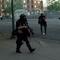 tom-aviles-arrested-2020-05-30.png